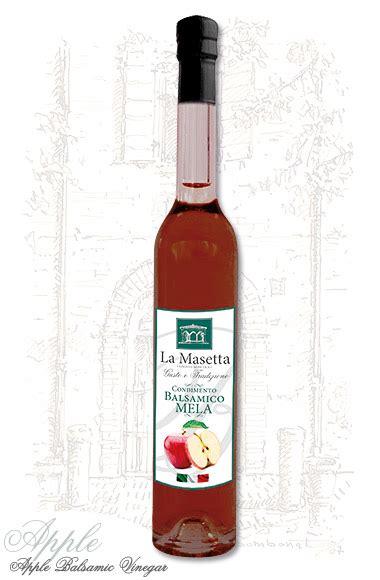 Apple Vinegar 100ml By Shoppasoap apple balsamic vinegar condiment 100ml
