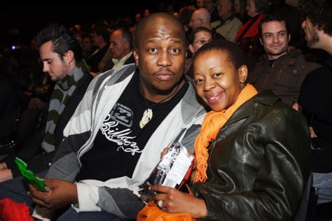dj fresh wife baby fresh on the way the citizen