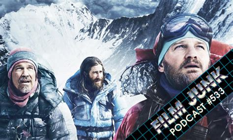 film everest itunes film junk podcast episode 533 everest film junk
