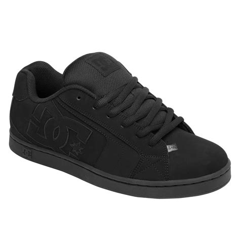 dc shoes for dc shoes net low top shoes for 302361 ebay
