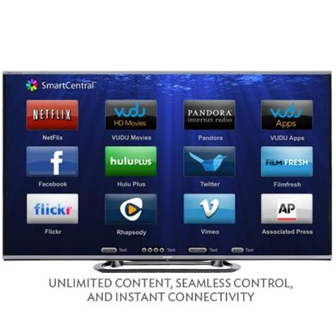 80 Inch Tv Review by Sharp 80 Inch Le857 Class Aquos 174 Quattron 1080p 240hz Led