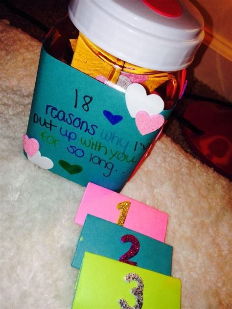 unique gift ideas for 18th birthday gift ideas for boyfriend yspages