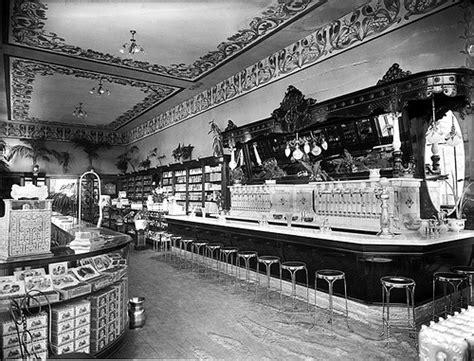 Home Decor Stores San Antonio linda s peaceful place vintage drugstore pharmacy