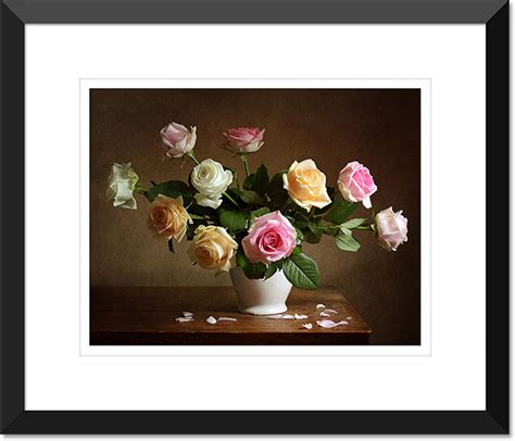 matted photos photoshop borders and frames matted picture frame