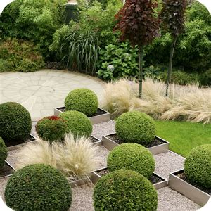 My Home Decoration Games by Garden Design Ideas Android Apps On Google Play
