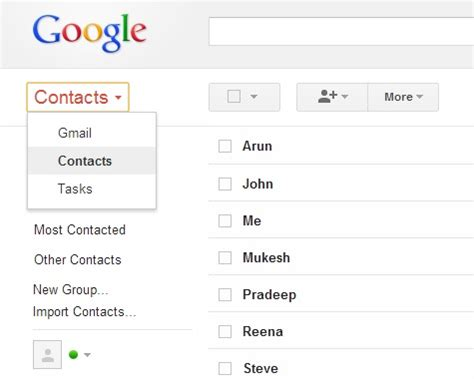 gmail contacts android how to transfer iphone contacts to android mobile