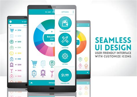 jquery ui layout options jquery ui ultimate design amazing interfaces dealfuel
