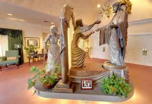st funeral home st george funeral home hurricane funeral home
