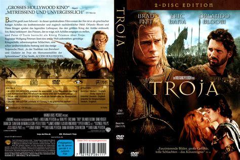 film blu ray gratis italiano troja dvd covers 2004 r2 german