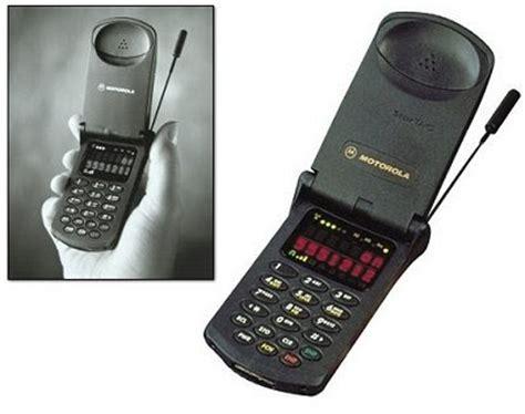 doug ross  journal evolution   cell phone