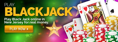Free Blackjack Win Real Money - blackjack online for real money pala casino
