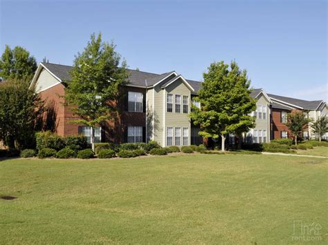 pet friendly apartments in columbus ga pet friendly
