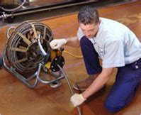 Plumbing Supply Orange Ca by Air Condition Specials