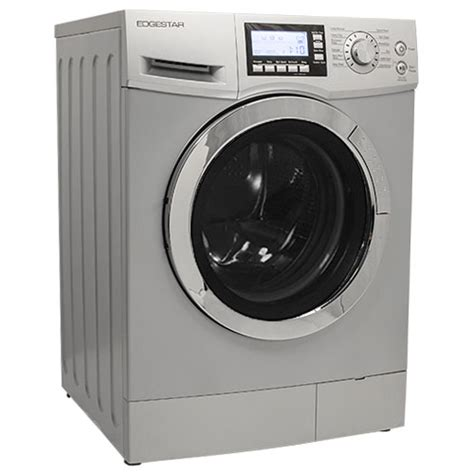 ventless washer dryer combo top 5 washer dryer combos for tiny houses