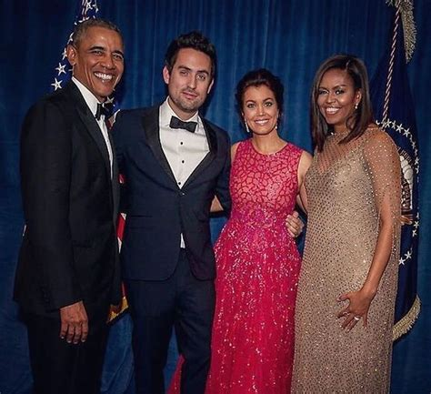 michelle obama young bellamy young michelle obama barack obama bellamy