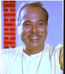 actor senthamarai tamil movie actor senthamarai nettv4u