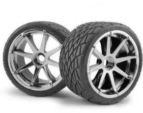 Tires And Rims How To Choose The Right Rims For Tour Tires