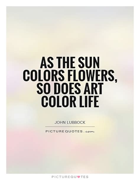 quotes about color quotes on color quotesgram