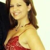 andre braugher esposa cheryl brabson facebook twitter myspace on peekyou