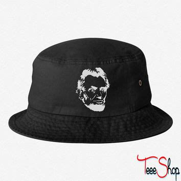 abe lincoln book shop best abe lincoln products on wanelo