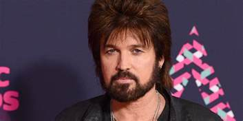 Country Kitchen Decorating Ideas Photos billy ray cyrus is changing his name billy ray cyrus