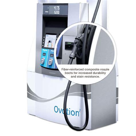 Dresser Wayne Fuel Dispensers by Dresser Wayne Ovation Bestdressers 2017