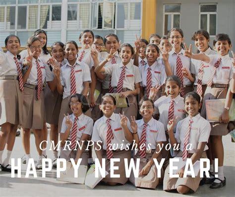 nps hsr layout nursery admission cmr national public school keshava nagar kacharakanahalli