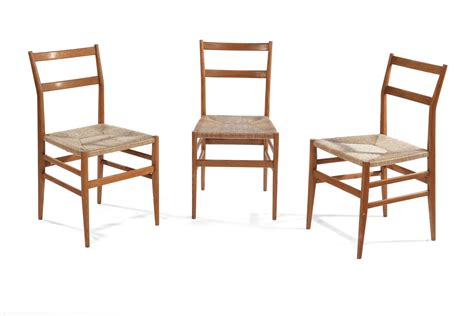 gio ponti sedia cassina gio ponti sedie leggera design cambi casa d