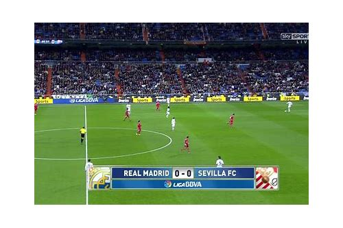 sky sports full match download