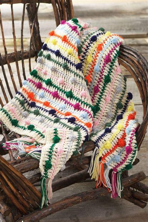 crochet mantas mantas crochet buscar con trico e croch 234