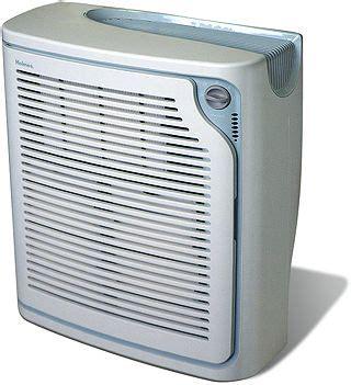 hepa air purifier hap 650 for rooms