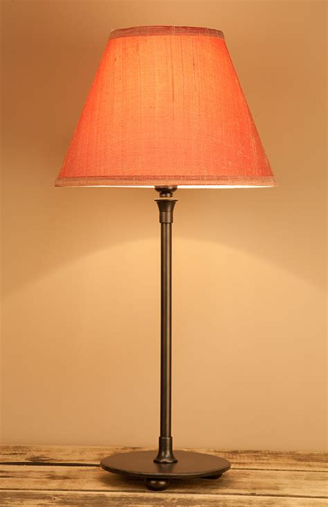 Lava Lamp by Iron Table Lamp Lighting And Ceiling Fans