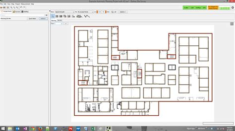 what is the purpose of a floor plan what is the purpose of a floor plan gallery of multi