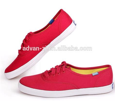are keds comfortable flat comfortable lace up white girls keds lace shoe