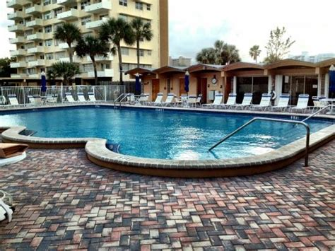 canada house beach club canada house beach club pompano beach fl condominium reviews tripadvisor