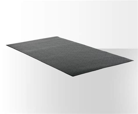 Treadmill Mat Sears by Treadmill Mat For Hardwood Floor Meze