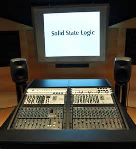 Ssl X Desk Review Ssl X Desk Custom Desk Gearslutz Pro Audio Community