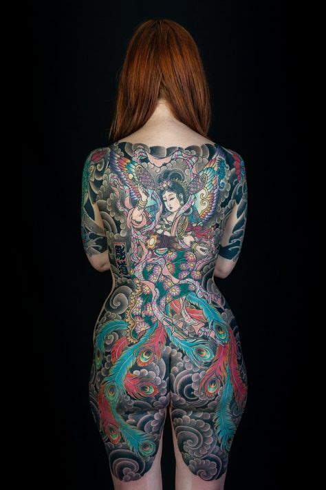 japanese tattoo artist near me 25 best ideas about japanese tattoo artist on pinterest