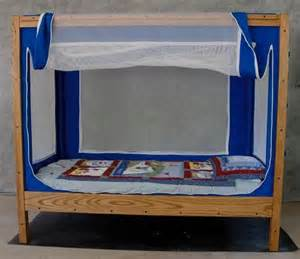 quot the bed crafted pediatric special needs