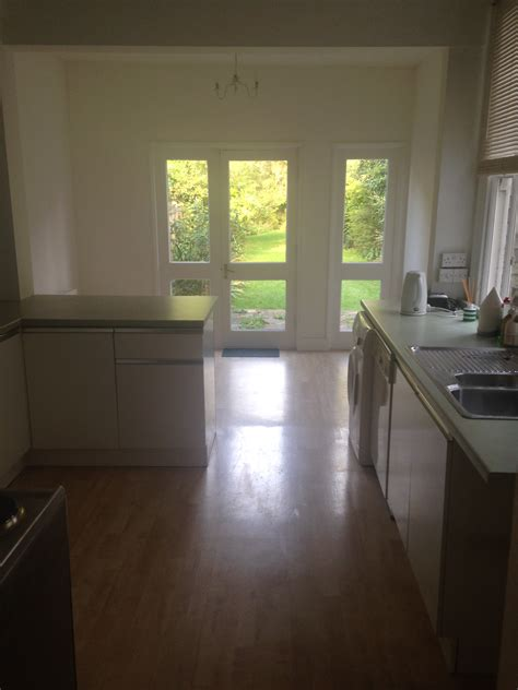 4 bedroom house to rent private landlord 4 bed house terraced to rent fitzjohn avenue barnet