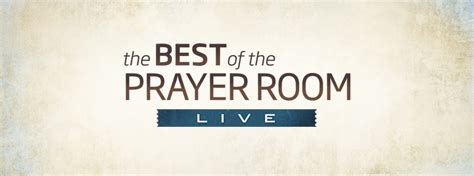 ihop kc prayer room live dcd best of the prayer room live