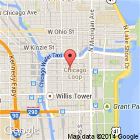 1 Lasalle Chicago Illinois Which Floor Is Suite 23000 by Serviced Offices To Rent And Lease At 161 N Clark