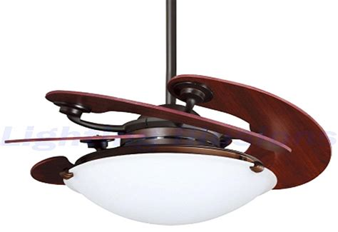 accessories retractable blade ceiling fan with light