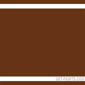 what colors make light brown umber brown colour casein milk paints 825