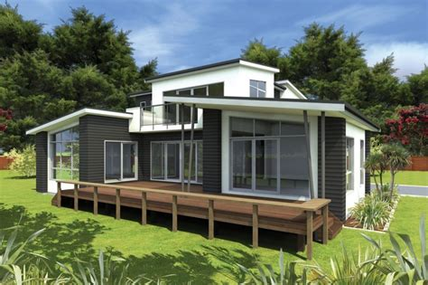 modern lakefront house plans modern lakefront house plans new nice lakefront house plans bee home plan home