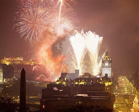 new year holidays scotland 27 best images about scottish holidays on