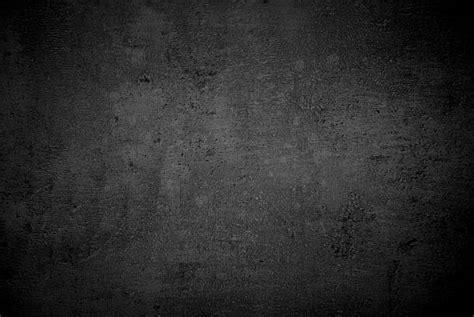black background pictures images and stock photos istock black color pictures images and stock photos istock