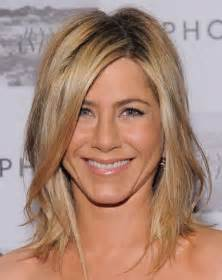 Hairstyles for women over 40 fashion advice for women