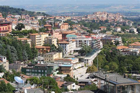 agriturismo il fienile montepulciano chianciano agriturismo il fienile tuscan villa in