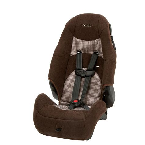 safety 1st booster car seat safety 1st cosco high back booster car seat falcon